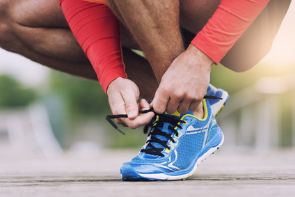 How Often Should You Replace Running Shoes? 4 Key Signs To Look Out For
