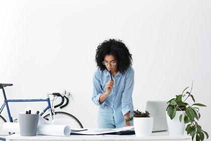 7 Tips For People Who Stand All Day